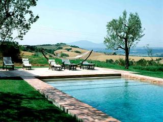 7 bedroom Villa in Orvieto, Near Orvieto, Umbria, Assisi, Italy : ref 2259132
