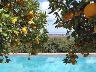 10 bedroom Villa in Fiumefreddo, Taormina, Italy : ref 2259142