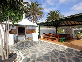 Villa in Arrecife, Lanzarote, Canary Islands
