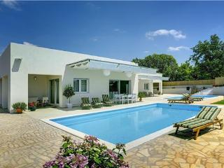 6 bedroom Villa in Brajkovici, Istria, Croatia : ref 2261521