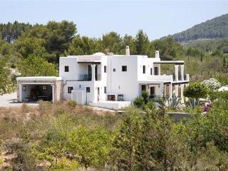 Villa in Ibiza, Ibiza, Ibiza, Valverde