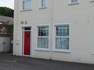 Carlingford - Central, Modern, Spacious 2 Bed Apt - Slieve Foy Lodge