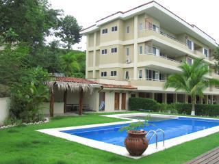 Montelaguna Residence, Playa Samara