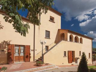 9 bedroom Villa in Pietraviva, Tuscany, Italy : ref 2268205, Ambra