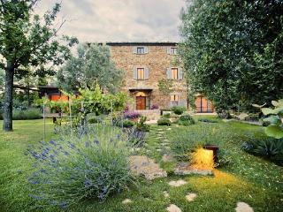 7 bedroom Villa in Collacchia, Tuscany, Italy : ref 2268250, Roccastrada