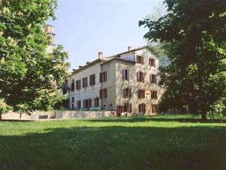 5 bedroom Villa in Cison Di Valmarino, Veneto, Italy : ref 2268726