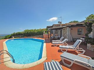6 bedroom Villa in Arzachena, Sardinia, Italy : ref 2268947, Abbiadori