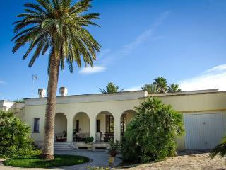 5 bedroom Villa in Nardo, Apulia, Italy : ref 5477073