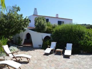 5 bedroom Villa in Santa Teresa Gallura, Sardinia, Italy : ref 2269015, Santa Teresa di Gallura