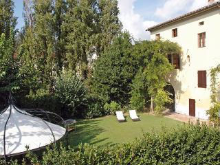13 bedroom Villa in Cascina, Tuscany, Italy : ref 2269247, Navacchio