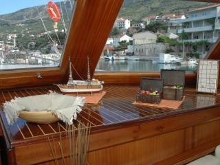 Gulet Agora - Yacht - Croatia