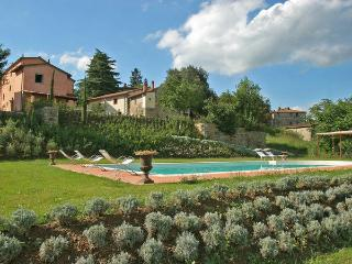 7 bedroom Apartment in Montanina, Tuscany, Italy : ref 2269523, Talla