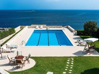 6 bedroom Villa in Plemmirio, Sicily, Italy : ref 2269808