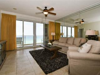 Sterling Sands 702, Destin