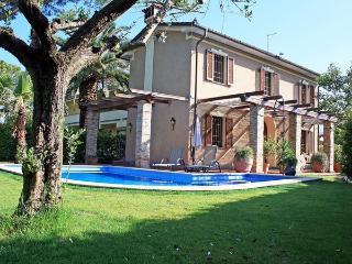 3 bedroom Villa in Federigi, Tuscany, Italy : ref 2269886