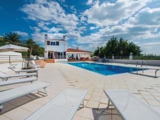 3 bedroom Villa in Zadar-Podvrsje, Zadar, Croatia : ref 2277126, Razanac
