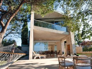 6 bedroom Villa in Umag-Lovrecica, Umag, Croatia : ref 2278439