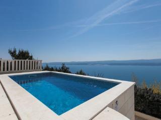 4 bedroom Villa in Omis-Celina, Omis, Croatia : ref 2278661, Ruskamen