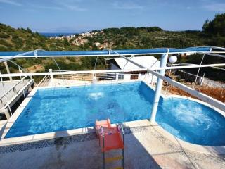 Villa in Solta-Stomorska, Island Of Solta, Croatia, Solta Island