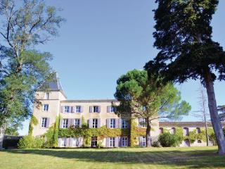 8 bedroom Villa in Pech Luna, Aude, France : ref 2279273