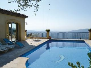 3 bedroom Villa in Cabris, Alpes Maritimes, France : ref 2279512
