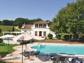 6 bedroom Villa in Todi, Spoleto And Surroundings, Italy : ref 2279969