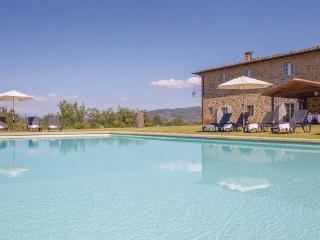 Villa in Badia Agnano, Chianti, Italy