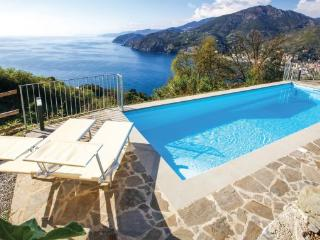 5 bedroom Villa in Levanto, Cinque Terre, Italy : ref 2280182