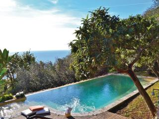 4 bedroom Villa in Recco, Riviera Di Levante, Italy : ref 2280459