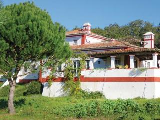 Villa in Sesimbra/Maca, Portugal