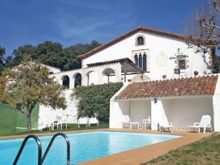 7 bedroom Villa in Arenys de Munt, Costa De Barcelona, Spain : ref 2280713, Sant Andreu de Llaveneres