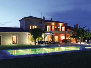 Villa in Santa Magarita, Majorca, Mallorca, Santa Margalida