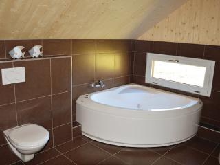 4 bedroom Villa in Murau, Styria, Austria : ref 2282010