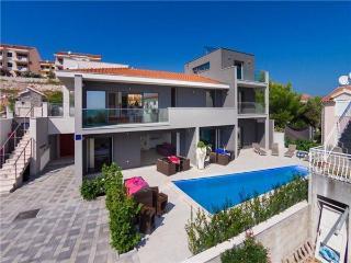 Villa in Rogoznica, Central Dalmatia Mainland, Croatia