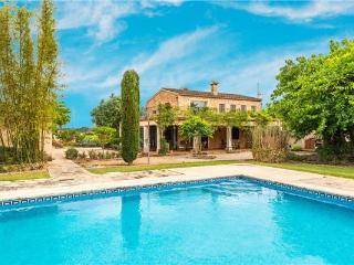 Villa in Binissalem, Mallorca, Binissalem, Mallorca