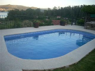 Villa in Vilaboa, Galicia, Vilaboa, Spain