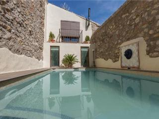 4 bedroom Villa in Benimeli, Costa Blanca, Benimeli, Spain : ref 2282554