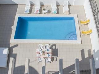 Villa in San Jose, Ibiza Town, San Jose, Ibiza, Cala Vadella