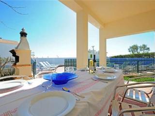 Villa in Albufeira, Algarve, Albufeira, Portugal, Patroves