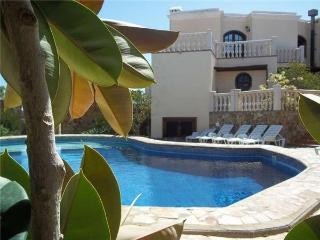 Villa in Teguise (Lanzarote), Lanzarote, Teguise (Lanzarote), Canary Islands, Costa Teguise