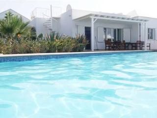 Villa in Playa Blanca, Lanzarote, Playa Blanca, Canary Islands, Yaiza