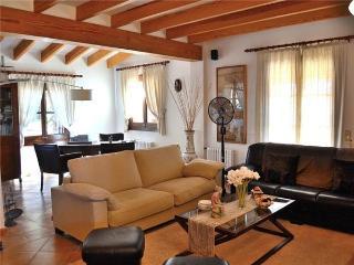 Villa in Manacor, Mallorca, Manacor, Mallorca, Son Macia