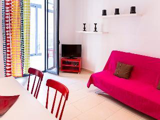 Apartment in Barcelona, Barcelona, Spain