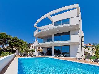 Villa in Pula Premantura, Istria, Croatia