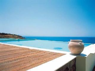 4 bedroom Villa in Pomos, Akamas pensinsula, Cyprus : ref 2284000, Nea Dimmata