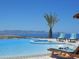 Villa in Argaka, Akamas pensinsula, Cyprus
