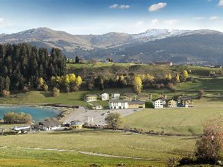 2 bedroom Apartment in Breil, Surselva, Switzerland : ref 2296221, Breil/Brigels