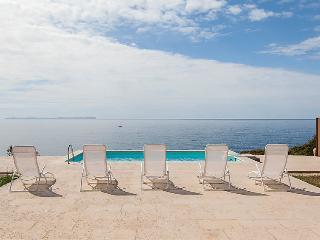 Villa in Cala Pi, Mallorca, Mallorca