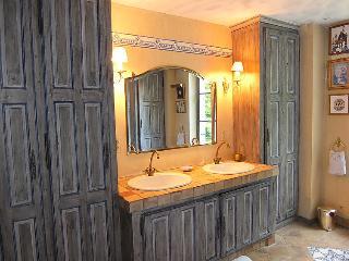 10 bedroom Villa in Bury, Picardie, France : ref 2285968, Balagny-sur-Therain