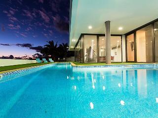 3 bedroom Villa in Madeira Calheta, Madeira, Portugal : ref 2286738, Estreito da Calheta